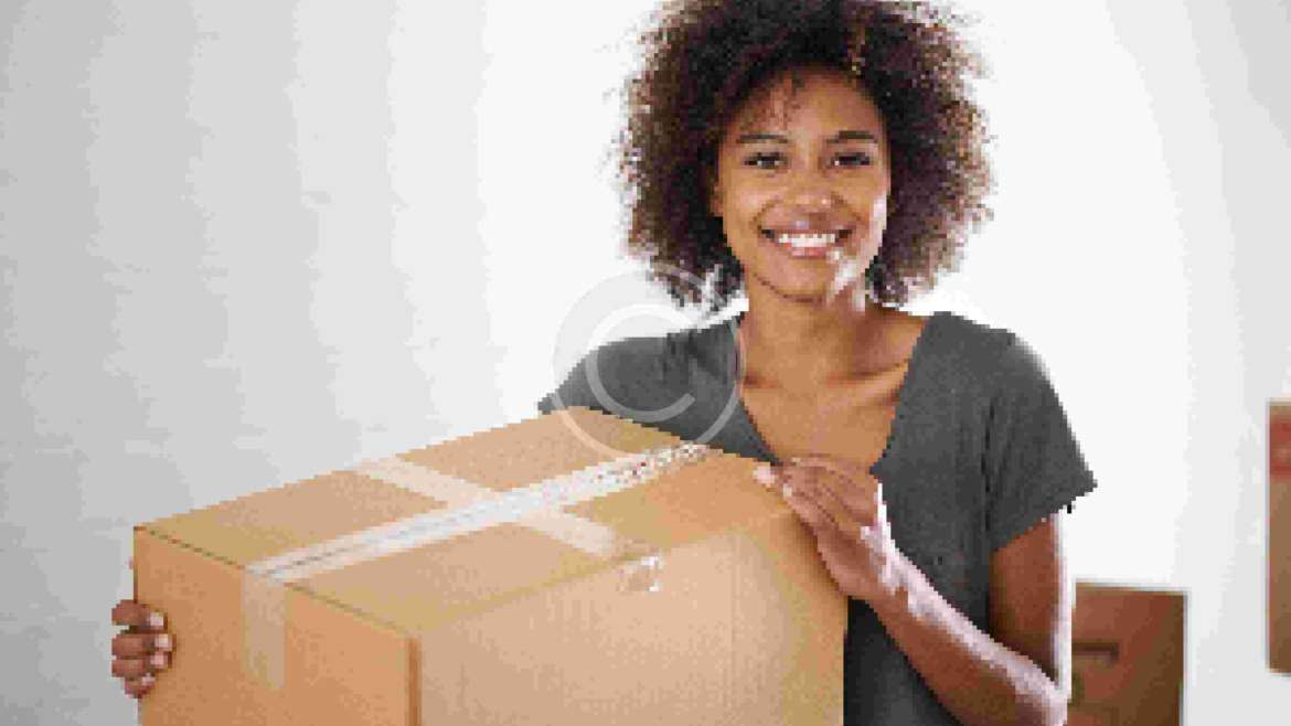 Eco-Friendly Ways to Keep Your Move as Green as Possible