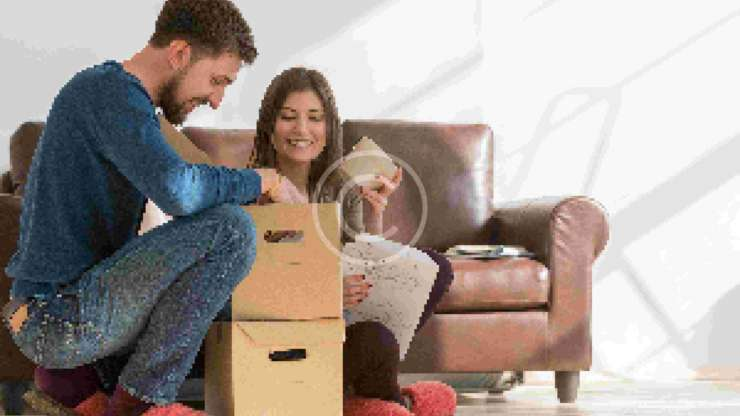 Moving to Your First Apartment? Here's What You'll Need